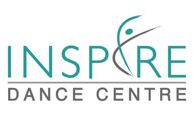 Inspire Dance Centre - Dance classes in ballet, contemporary, lyrical, tap, jazz, hip hop and more!